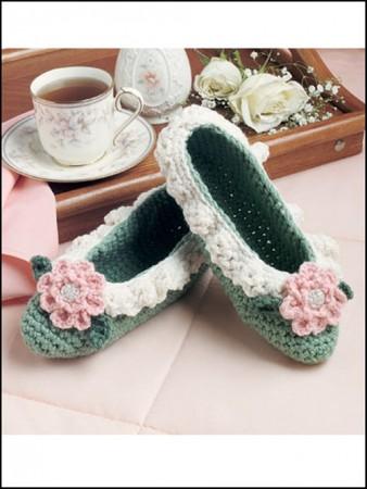 موضة احذية البنات 2015 (1)