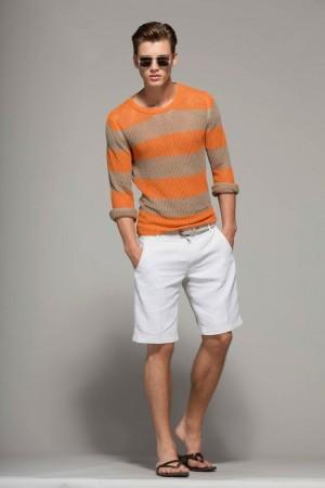 موضة 2015 للملابس الشباب (3)