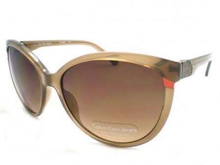 نظارات اكسسوار بنات (1)
