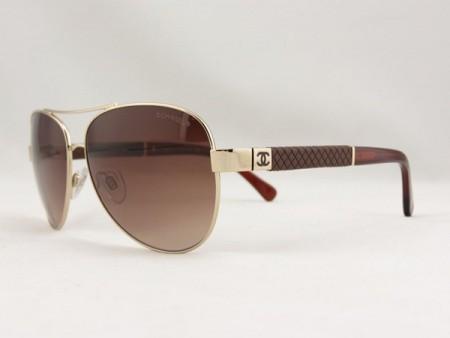 نظارات اكسسوار بنات (4)