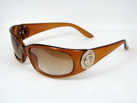 نظارات اكسسوار بنات (5)