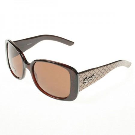 نظارات اكسسوار بنات (7)