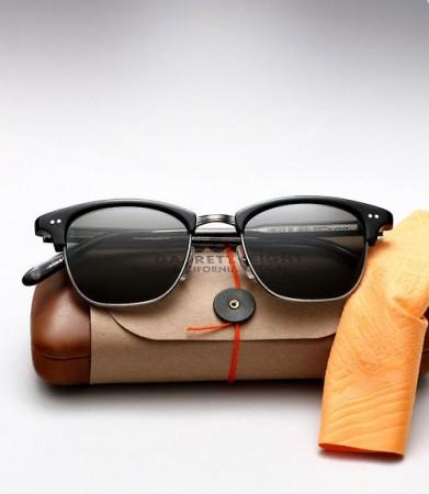نظارات شبابي (1)