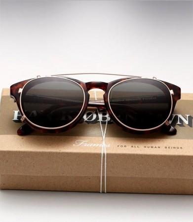 نظارات شبابي (2)