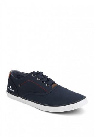 Tom Tailor احذية رجالي (3)