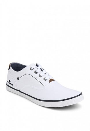 Tom Tailor احذية رجالي (4)