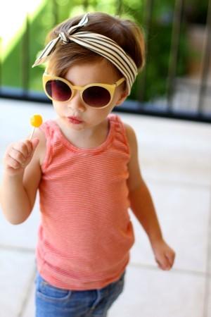 اجدد ازياء اطفال (1)