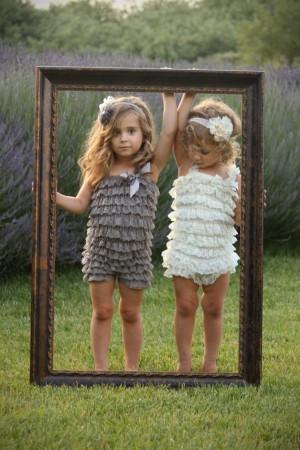 اجدد ازياء اطفال (4)