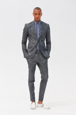 اجدد موضة ملابس الشباب (2)