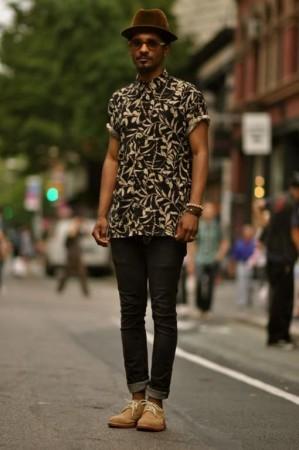 اجدد موضة ملابس الشباب (4)