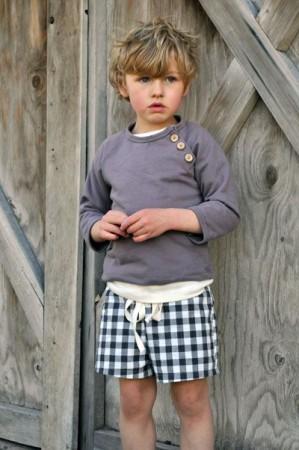 اجمل ازياء الاطفال (2)