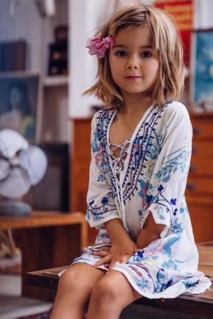 اجمل ازياء الاطفال (5)
