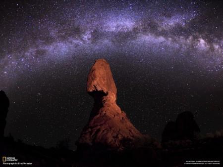 اجمل صور نجوم (1)