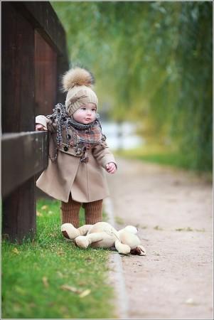 اجمل ملابس اطفال (2)