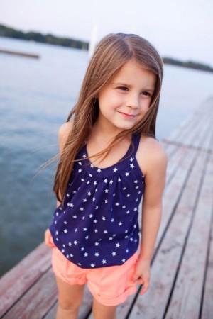 اجمل ملابس اطفال (3)