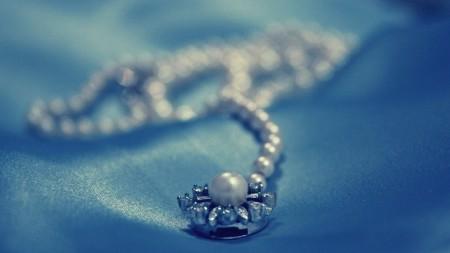 احدث اشكال المجوهرات (4)