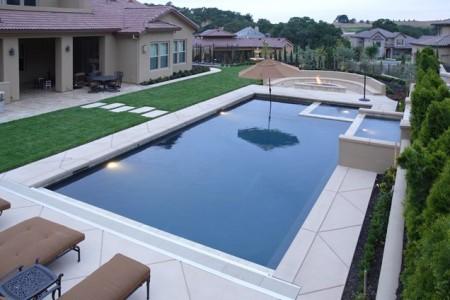احدث صور تصميمات حمامات سباحة (3)