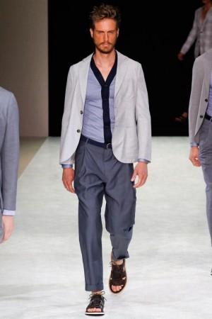 احدث صيحات موضة ملابس الشباب والرجال (4)