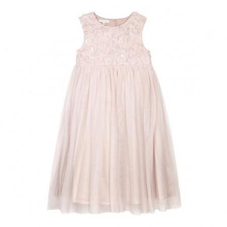 احدث ملابس اطفال بنات (1)