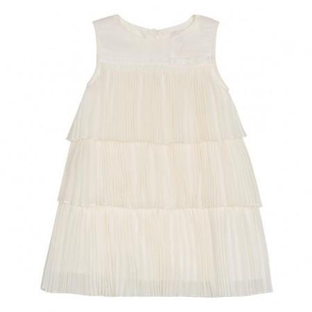 احدث ملابس اطفال بنات (2)
