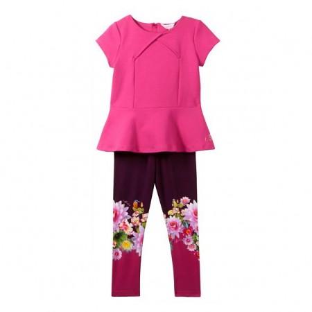 احدث ملابس اطفال بنات (3)