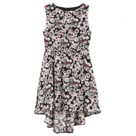 احدث ملابس بنات اطفال (6)