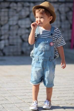 ازياء اطفال اولاد (3)