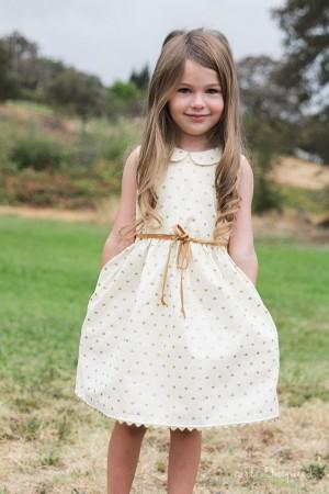 ازياء اطفال بنات (5)