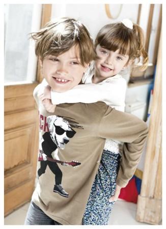 ازياء اطفال بنات (7)