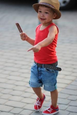ازياء اطفال (4)