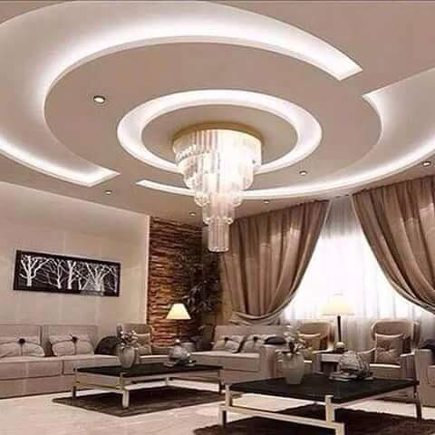 Suspended ceiling additionally Wedding Fish Bowl Decorations Ideas also Ceiling Design 2017 In Pakistan Roof Pictures For Living Room Bedroom likewise Plaster Of Paris Ceiling POP Designs as well Custom Interior Glass Room Dividers Living Room New York. on latest living room ceiling design