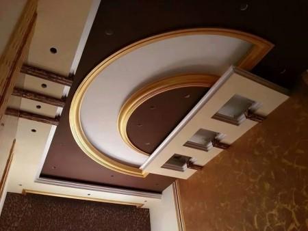 اسقف معلقة مودرن (3)