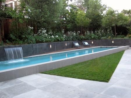 اشكال حمامات سباحة (5)