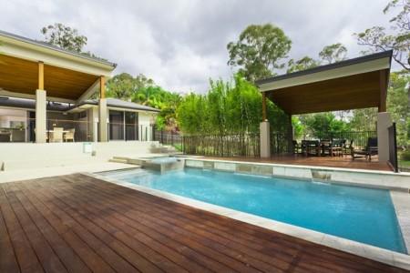 اشكال حمامات سباحة (6)