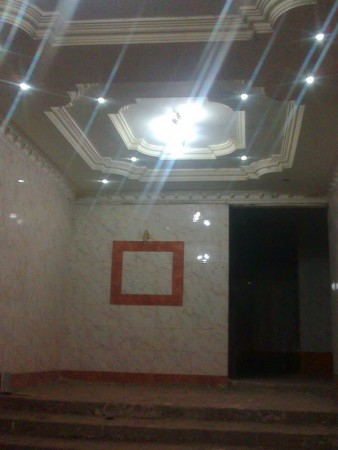 اشكال سقف معلق (2)