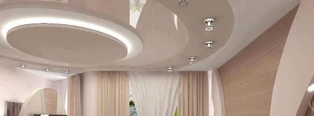 اشكال سقف معلق (3)