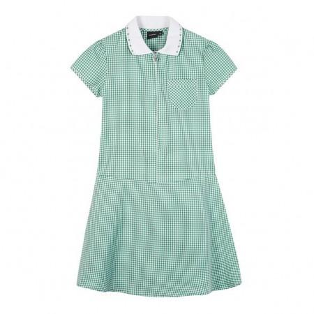 اطفال بنات ملابس بالصور ازياء (2)