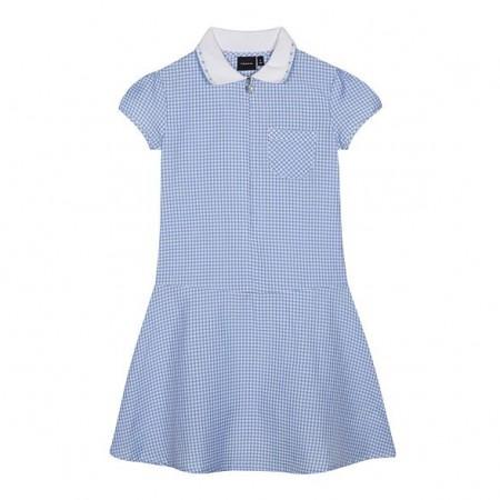 اطفال بنات ملابس بالصور ازياء (3)