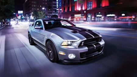 افخم صور سيارات (1)