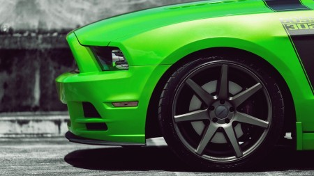 افخم صور سيارات (5)