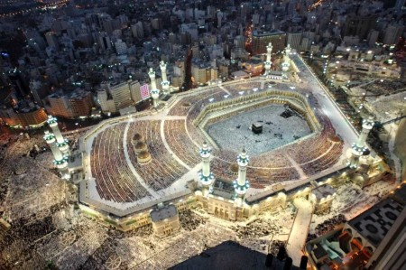 السعودية صور (1)