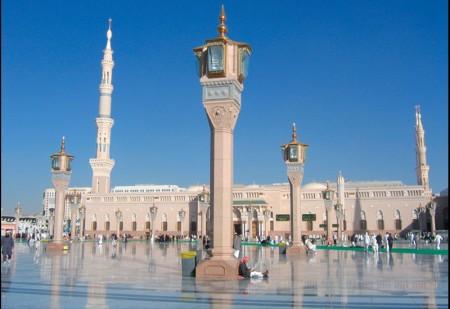 السعودية صور (2)