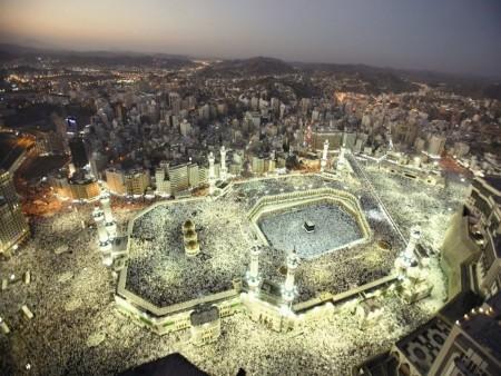 السعودية في صور (3)