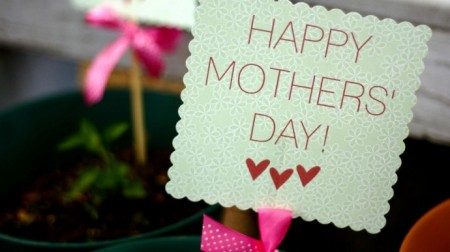 اهداء للأمهات بالصور (5)
