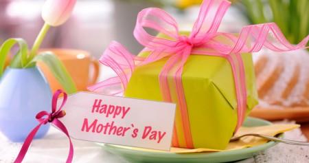 اهداء للأمهات بالصور (6)