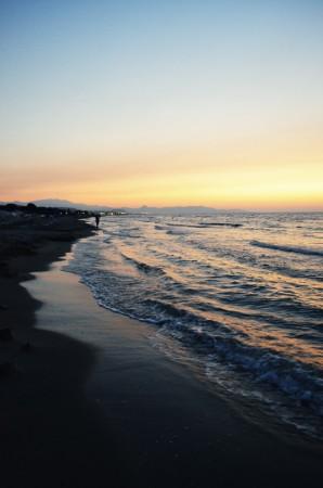 بحر جميل (2)