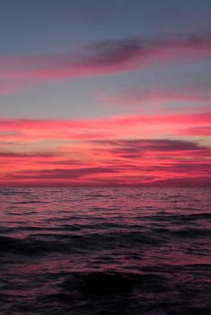بحر جميل (4)