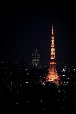 برج إيفل باريس صور خلفيات HD (3)