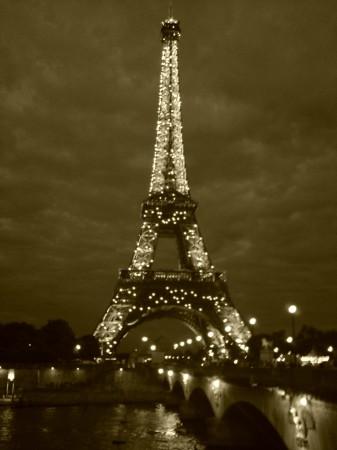 برج ايفل بالصور (3)