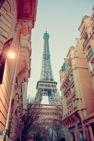 برج ايفل HD (3)